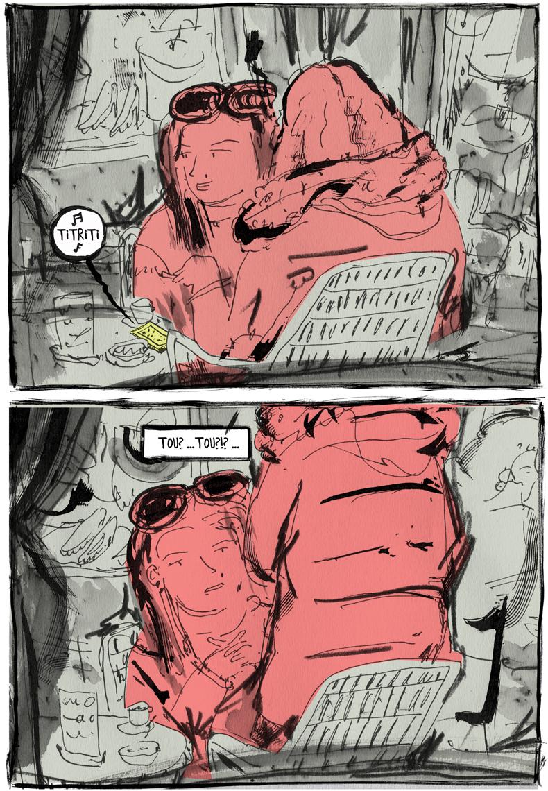 paulo-patricio-desgostos-de-esplanada-01