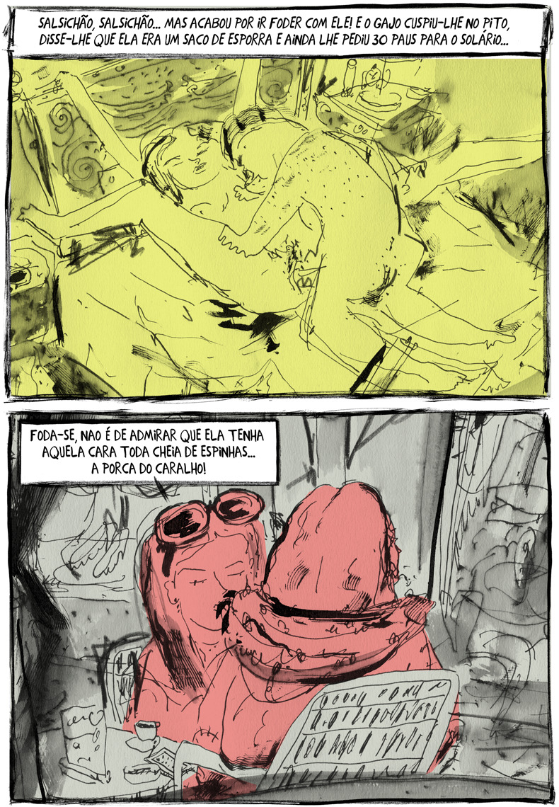 paulo-patricio-desgostos-de-esplanada-02