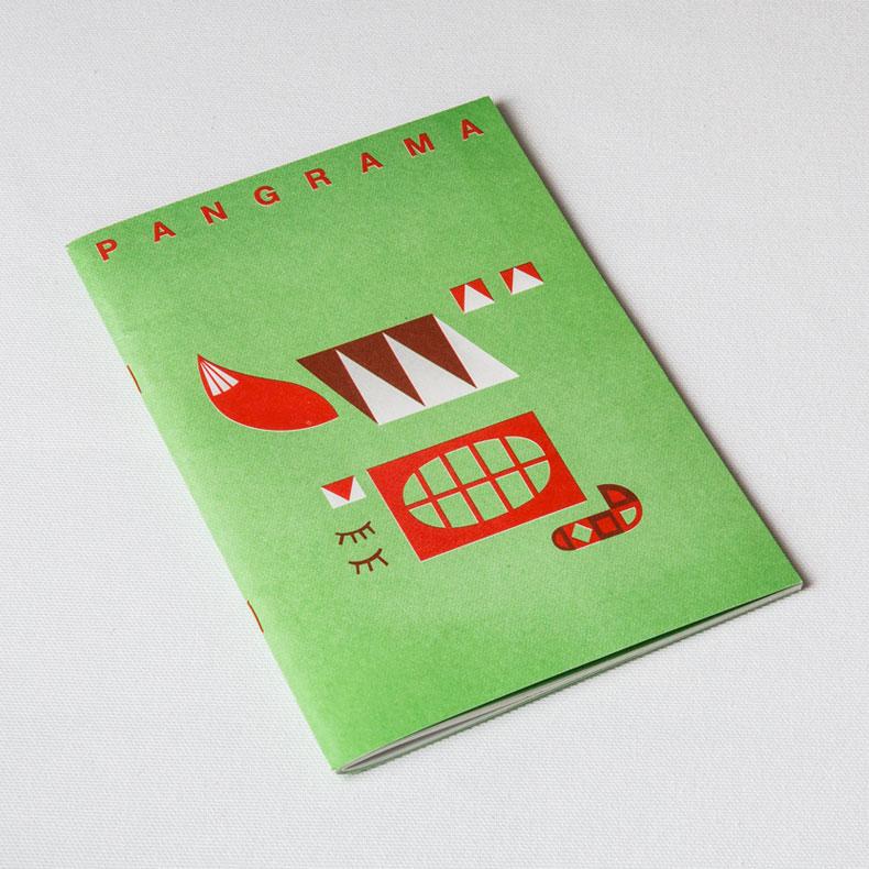 paulo-patricio-pangrama-revista