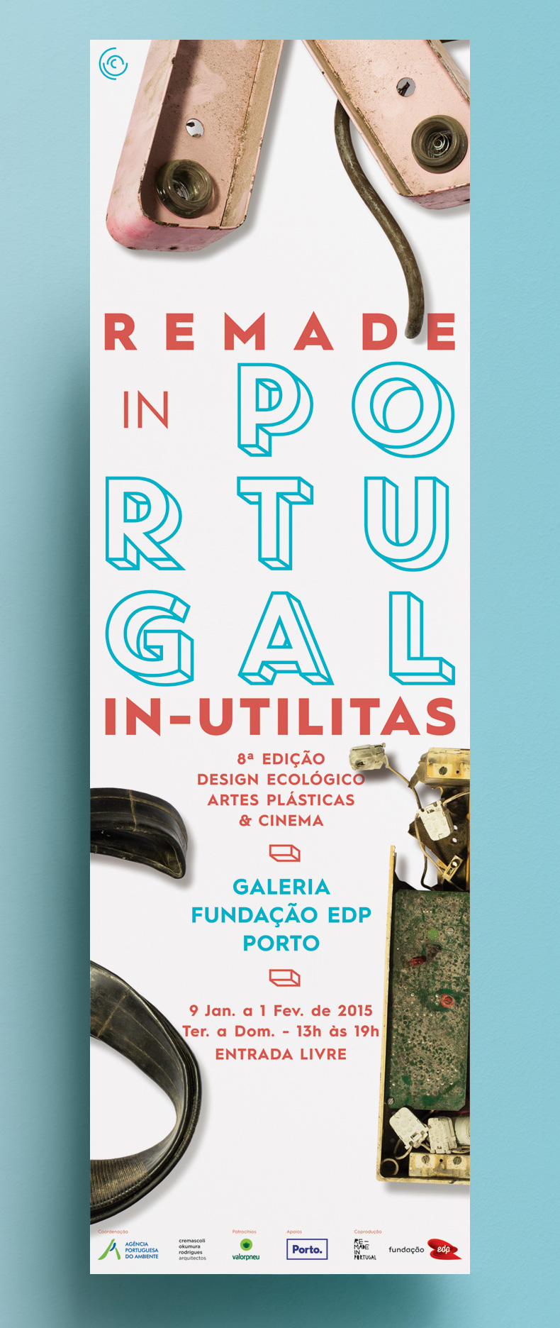 paulo-patricio-remade-in-portugal-in-utilitas-2015-05