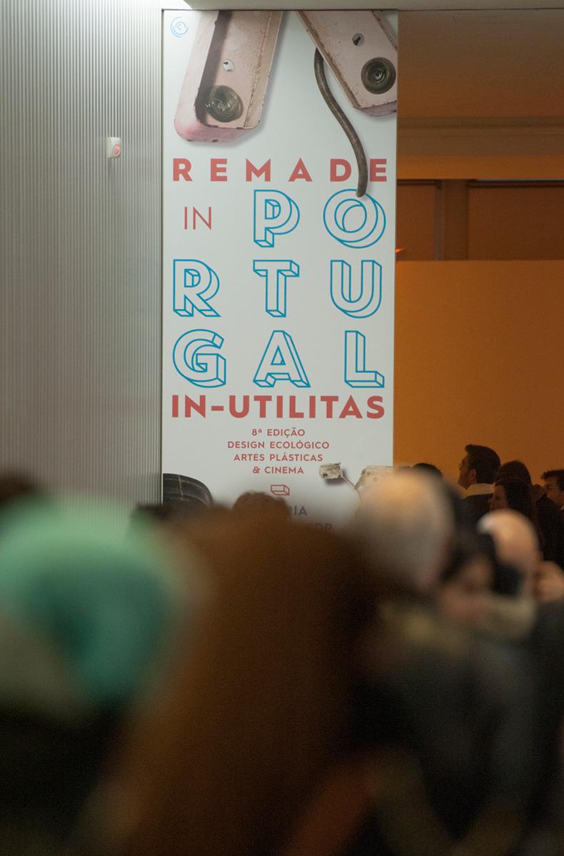 paulo-patricio-remade-in-portugal-in-utilitas-2015-expo