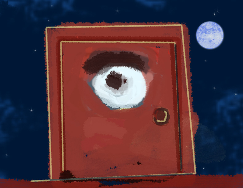 paulo-patricio-como-nasceram-as-estrelas-clarice-lispector-08