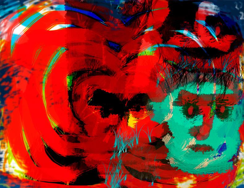 paulo-patricio-como-nasceram-as-estrelas-clarice-lispector-11
