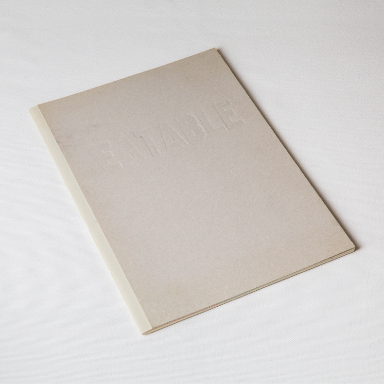 paulo-patricio-eatable-livro