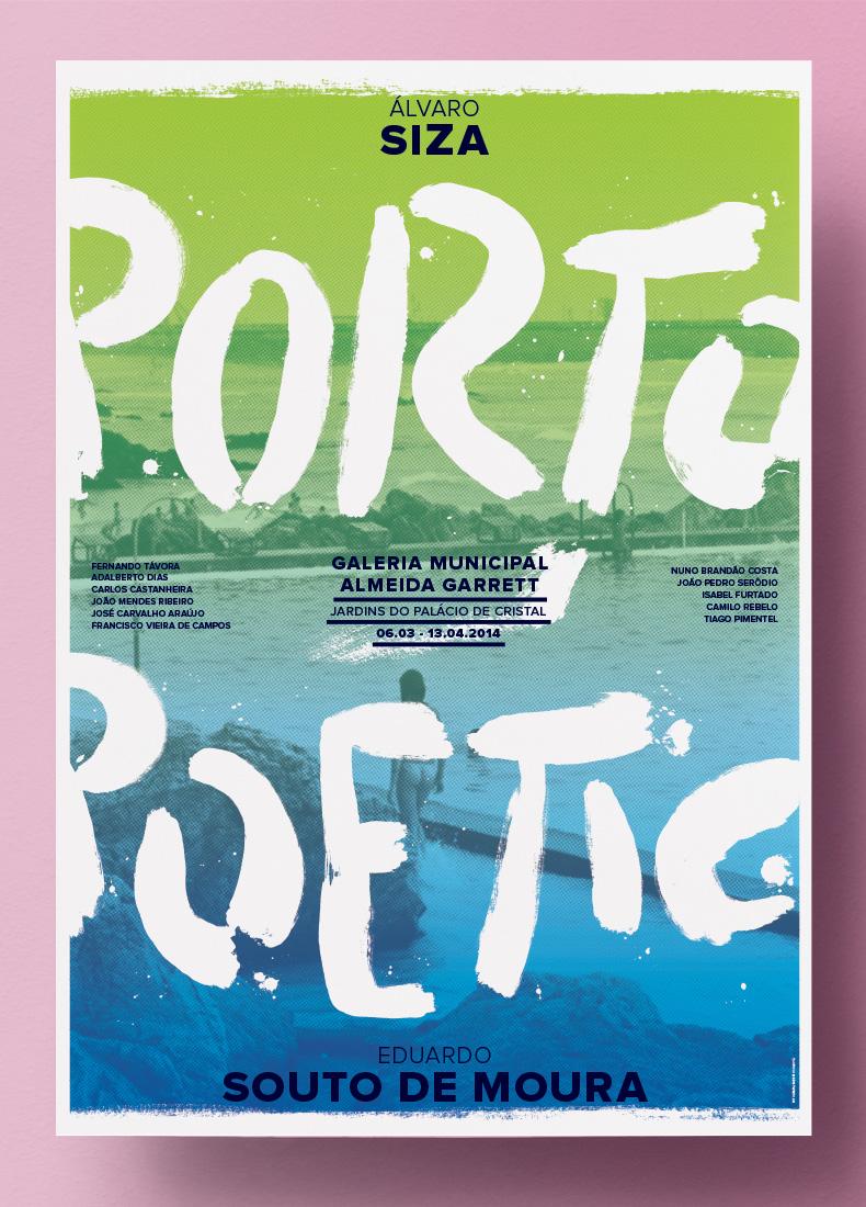 paulo-patricio-porto-poetic-arquitecto-siza-vieira-eduardo-souto-de-moura-feat
