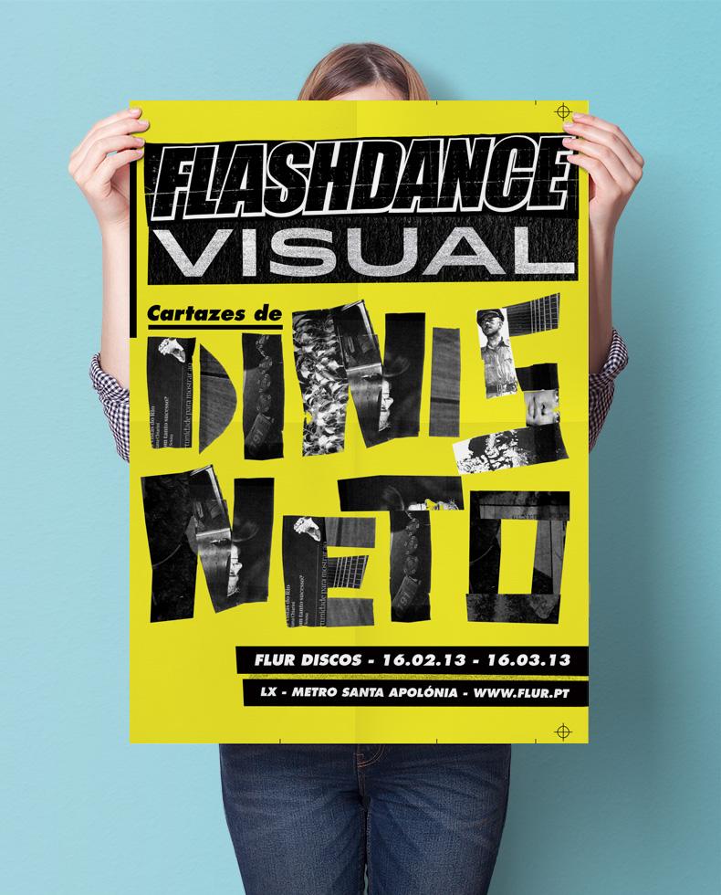 paulo-patricio-dj-dinis-flashdance-flur-discos-lisboa