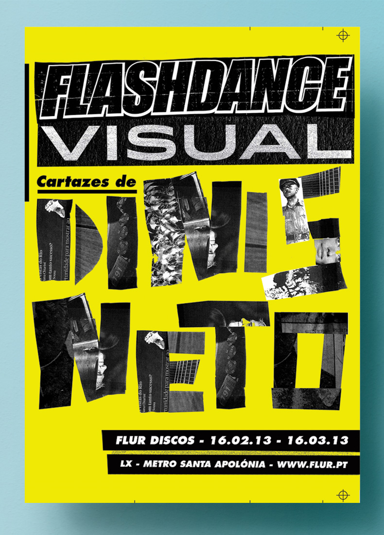 paulo-patricio-dj-dinis-neto-flashdance-feat